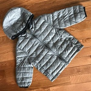 Gap Toddler Coat Size 18-24 Months